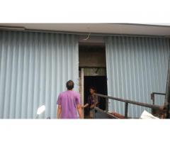 Tukang rolling door panggilan 081291728685 pasarminggu mampang kemang