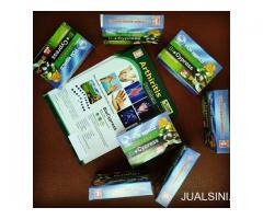 Obat Herbal BioCypress Alami