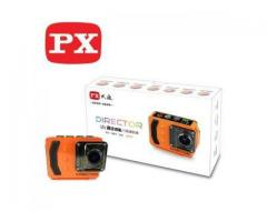 Action Camera PX-D1