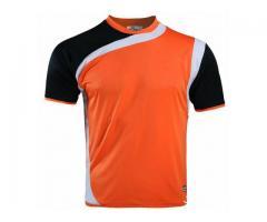 jersey futsal modern abiz