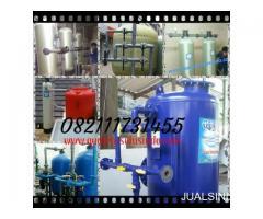 Filter penjernih air/082111731455