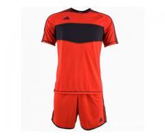kostum futsal murah abiz
