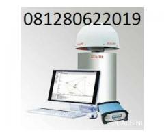 [[ ALGHIFARI ]] Jual GPS Geodetik South CORS  Call: 081280622019