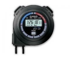 Jual Stopwatch Casio Hs 3 Unyu Unyu Murah