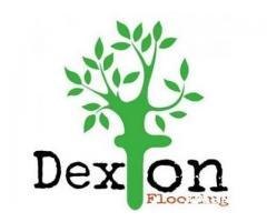 Dexton Daftar Harga lantai kayu Dan Biaya Pasang 2017 Murah