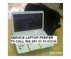 081 215563536 service laptop printer sidoarjo