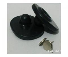RF mini hard tag sensor baju murah