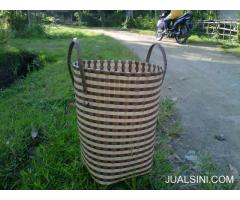 Homeware Handmade Indonesia Winhome