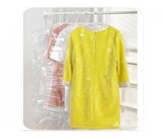 Jual Plastik Baju Gantung 0858 5130 3226