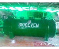 Bioseven Ipal Full STP Ipal Hospitality