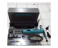Jual Hammer Test Proceq Digital Pc-N 081289854242