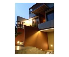 Rumah Cantik Investasi Naik !