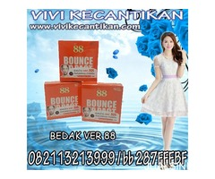BEDAK VER 88 BOUNCE UP hub 082113213999 BB 287FFFBF