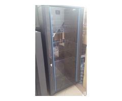 jual rack server   closed rack 27 depth 900mm surabaya
