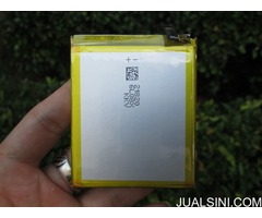 Baterai Blackview BV7000 Outdoor Phone Original 3500mAh