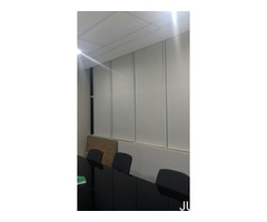 roller blinds black out chain sistem