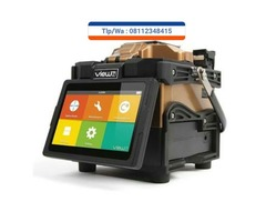 Pusat Jual Fusion Splicer Inno View 5, View 7