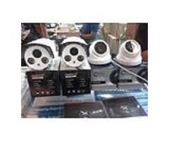 HARGA CCTV ~ Pasang & Service CCTV Murah Area CIBINONG
