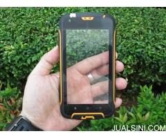 Touchscreen Hape Outdoor Suppu F6 Baru Original