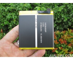 Baterai Blackview BV8000 Outdoor Phone New 4180mAh Original Blackview