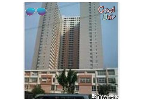 Apartment PBG Surabaya di sewakan perbulan