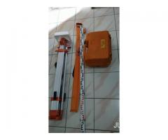 jual theodolite south ET-02 // hub 082213743331