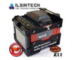 Splicer Ilsintech Swift K11 / Jual Murah
