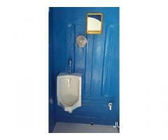 Toilet Portable - Portable Toilet Type Urinoir