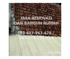 083827767478 Tukang Bangunan Murah di Bandung