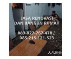083827767478 Jasa Perbaikan Bocoran Atap, saluran air, dll