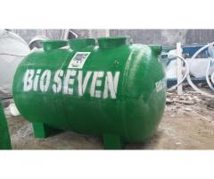 Septic Tank Biotech, SepticTank Blower, Sepiteng Biofiltration System
