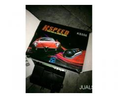 Alarm Mobil K-Speed ayla grand max L300 pick up Xenia Panther 275rb