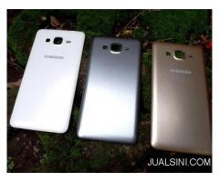 Back Casing Cover Samsung Grand Prime New