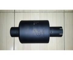 SPARK ARRESTOR GENUINE  PARTS- TIARA SAKTI INDONESIA