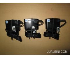 Charger Nokia AC-3E Kepala Jarum Original Nokia