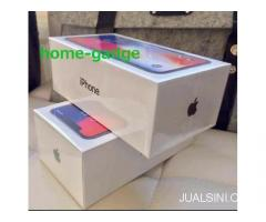 di jual Apple iPhone x murah original