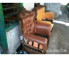 Sofa lama jdi baru lagi 083871526788