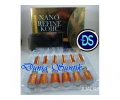 Nano Refine Kojic Acid 40000