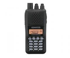 Jual HT Kenwood THK-20A TH-40A TH-255A Kenwood radio HT
