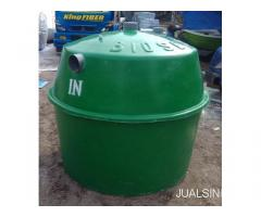 Septic Tank Bio | Anti Penuh |