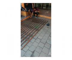 SERVICE ROLLING DOOR FATMAWATI 085889041889 CILANDAK,  PONDOKLABU