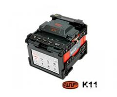 Ph 081274087466 | Jual Fusion Splicer Ilsintech Swift K11 | Backbone