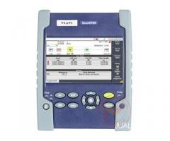Jual Otdr VIAVI 100A SmartSeries - Single Mode