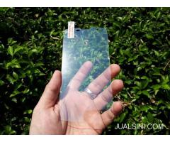 Tempered Glass Blackview BV7000 Outdoor Phone Ultra Thin Screen