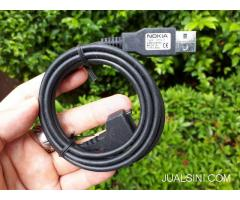 Kabel Data Nokia DKU-2 Original Nokia 3300 6170 6230 New