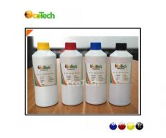 Tinta Refill Printer Epson HP Canon