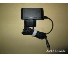 Charger Nokia AC-10E Original Micro USB N97 8600 Luna 6500c