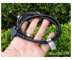 Charger Runbo F1 Outdoor Phone USB Only Original Runbo