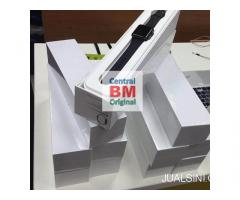 jual apple watch murah bm original