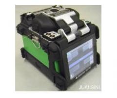 Sumitomo Instrument | Jual Fusion Splicer Sumitomo Z1C